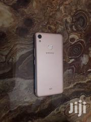 Infinix Hot 5 16 GB Gold | Mobile Phones for sale in Central Region, Wakiso
