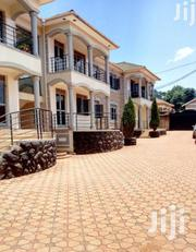 Kireka Namugongo Road Two Bedroom House for Rent at 500k | Houses & Apartments For Rent for sale in Central Region, Kampala