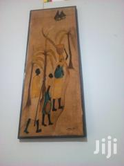 Art Piece From The 20th Century | Arts & Crafts for sale in Central Region, Kampala