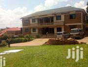 Najjela Two Bedroom Apartment for Rent at 600k | Houses & Apartments For Rent for sale in Central Region, Kampala