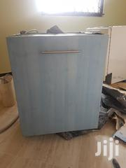 UK Used Dishwasher | Kitchen Appliances for sale in Central Region, Kampala