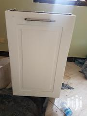 Uk Used Zanussi Dishwasher | Kitchen Appliances for sale in Central Region, Kampala