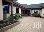 Ntinda Single Bedroom Available in the Town for Rent | Houses & Apartments For Rent for sale in Central Region, Kampala