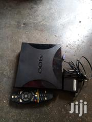 Gotv Decoder | TV & DVD Equipment for sale in Central Region, Kampala