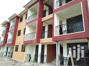 12 Rental Units In Naalya For Sale | Houses & Apartments For Sale for sale in Central Region, Kampala