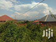 Hot Plot After Munyonyo For Sale | Land & Plots For Sale for sale in Central Region, Kampala