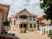 Fully Furnished Four Bedroom House In Seguku Katale For Rent | Houses & Apartments For Rent for sale in Central Region, Kampala