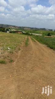 20 Decimals In Namugongo | Land & Plots For Sale for sale in Central Region, Wakiso
