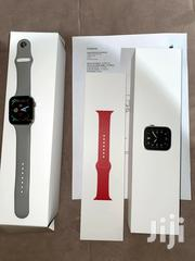 Apple Watch Series 5 Edition 44mm | Smart Watches & Trackers for sale in Central Region, Kayunga