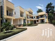 Fully Furnished Classic Furnished Apartments For Rent In Munyonyo   Houses & Apartments For Rent for sale in Central Region, Kampala