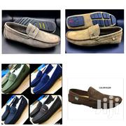 Moccasins Original | Clothing for sale in Central Region, Kampala