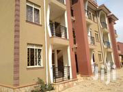 12 Rental Units In Najjera For Sale | Houses & Apartments For Sale for sale in Central Region, Kampala
