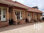 In the Town of Ntinda Double Room for Rent | Houses & Apartments For Rent for sale in Central Region, Kampala