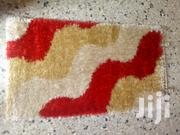 Doormats From Turkey | Home Accessories for sale in Central Region, Kampala