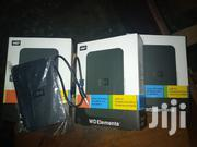 WD External Hard Drives | Computer Hardware for sale in Central Region, Kampala