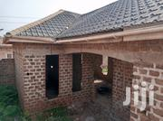 Two Bedroom Shell House At Matugga Katalemwa For Sale | Houses & Apartments For Sale for sale in Central Region, Kampala