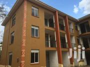 Brand New Specious 12 Apartments On Quick Sale In Najjera Bulabira | Houses & Apartments For Sale for sale in Central Region, Kampala