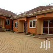 Kira Executive Modern Self Contained Double for Rent at 250k   Houses & Apartments For Rent for sale in Central Region, Kampala