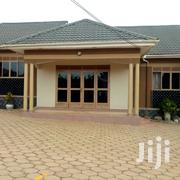 New Two Bedroom House In Kira For Rent   Houses & Apartments For Rent for sale in Central Region, Kampala