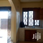 Kira Executive Self Contained Double Room House for Rent at 230k | Houses & Apartments For Rent for sale in Central Region, Kampala