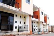 Three Bedroom Duplex House In Kololo For Rent | Houses & Apartments For Rent for sale in Central Region, Kampala