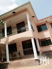 Three Bedroom House At Kololo For Rent | Houses & Apartments For Rent for sale in Central Region, Kampala