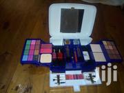 Makeup Set | Health & Beauty Services for sale in Central Region, Kampala