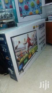 43 Inches Solstar Led Statelit | TV & DVD Equipment for sale in Central Region, Kampala