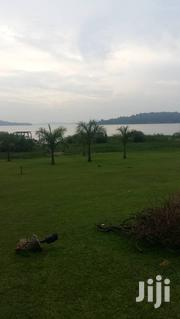 7 Acres Munyonyo Touching Lake Victoria | Land & Plots For Sale for sale in Central Region, Kampala