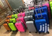 Luggage | Bags for sale in Central Region, Kampala