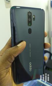 Oppo A5 64 GB Black | Mobile Phones for sale in Central Region, Kampala