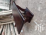 Mosh Designs, Generation 3 Coffe Table Set | Furniture for sale in Western Region, Mbarara