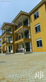 Apartment for Rent in Naguru   Houses & Apartments For Rent for sale in Central Region, Kampala
