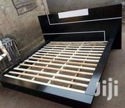 Low Flat Beds | Furniture for sale in Central Region, Kampala