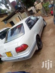 Toyota Corolla 1998 Hatchback Silver | Cars for sale in Central Region, Kampala