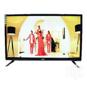 Jazz Digital TV 32 Inches | TV & DVD Equipment for sale in Central Region, Kampala