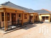 Two Bedroom House In Ntinda Town For Rent | Houses & Apartments For Rent for sale in Central Region, Kampala