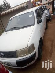 Toyota Probox 2003 Silver | Cars for sale in Central Region, Kampala