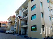 Bunga Hill Apartment | Houses & Apartments For Rent for sale in Central Region, Kampala