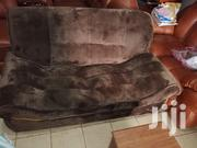 Sofa Set From Uk | Furniture for sale in Central Region, Kampala