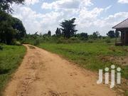 Land In Namugongo Bukerere Town For Sale | Land & Plots For Sale for sale in Central Region, Kampala