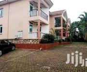Muyenga Three Bedrooms Duplex for Rent | Houses & Apartments For Rent for sale in Central Region, Kampala