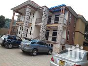 New Six Bedroom Apartment In Munyonyo For Sale | Houses & Apartments For Sale for sale in Central Region, Kampala