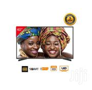 Smartec Digital TV 40 Inches | TV & DVD Equipment for sale in Central Region, Kampala