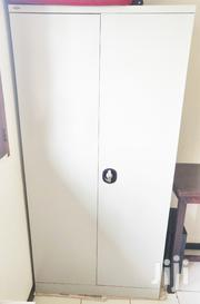 Metal Cupboard | Furniture for sale in Central Region, Kampala