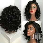 Full Lace Wig Loose | Hair Beauty for sale in Central Region, Kampala