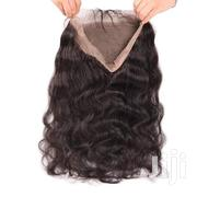 360 Closure Body and Straight | Hair Beauty for sale in Central Region, Kampala