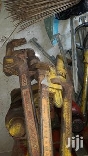 Wrenches | Hand Tools for sale in Central Region, Kampala