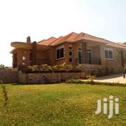 4bedroom Brand New Home In Kira At 650M | Houses & Apartments For Sale for sale in Central Region, Kampala