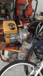 Used Water Pumps | Plumbing & Water Supply for sale in Central Region, Kampala